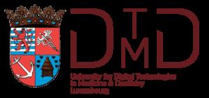 Swiss Campus International Gesundheit Kommunikation Entwicklung Logo